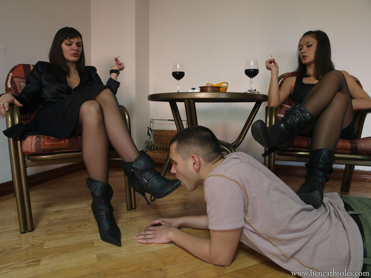 фут госпожа проститутки фетишьпермь